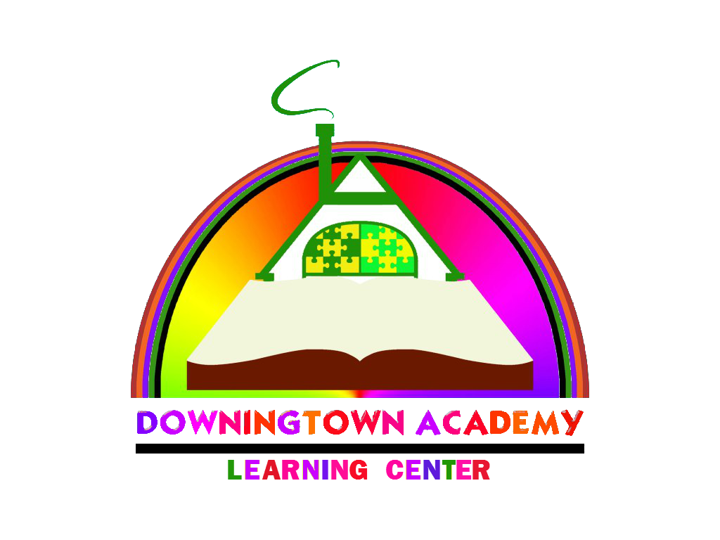 Downingtown Academy Learning Center