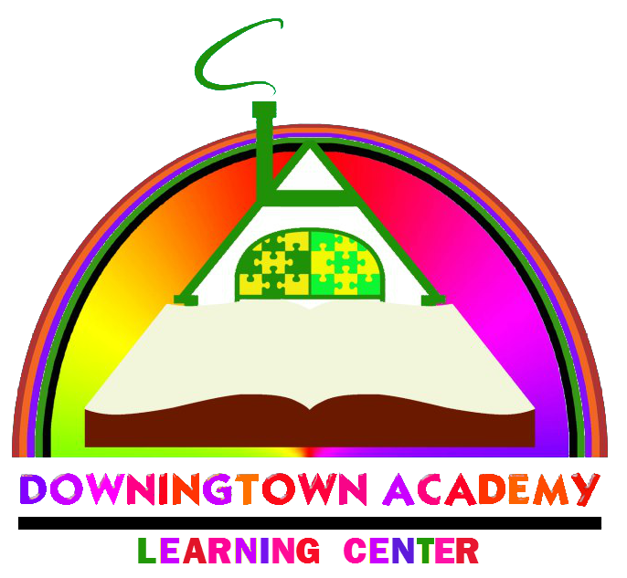 Downingtown Academy Learning Center – 6102693146